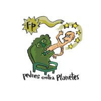 FP pedres contra planetes