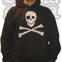 Pirata_sud