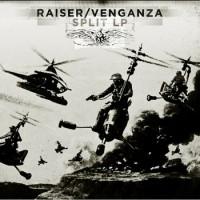 RAISER_VENGANZA