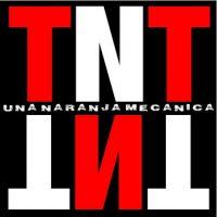TNT portada