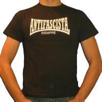 antifascista_siempre
