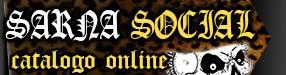 Sarna Social