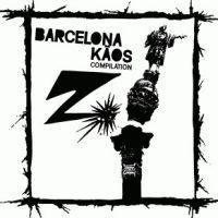 barcelona_kaos