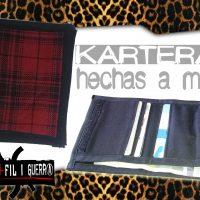 cartera_cuadros