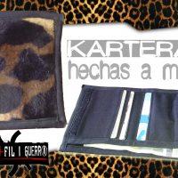 cartera_girafa