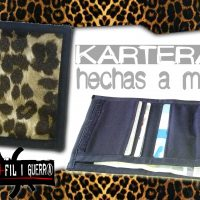cartera_leopardo