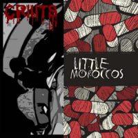criiits_liteel