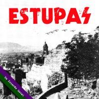 estupas_EP