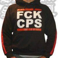 fckcps