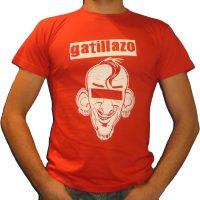gatillazo_rojo