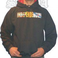 independencia_sud