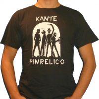 kante_pireliko