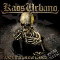 kaos_urbano