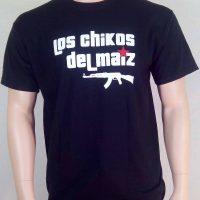 los-chicos-2