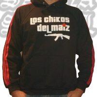 los_chicos_del_maiz
