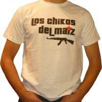 loschicosdelmaiz_blanc