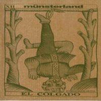 musterland