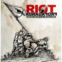 riot_propaganda