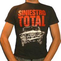 siniestro_total