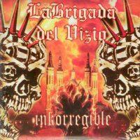 split_labrigada_derotxe