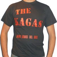 the_kagas_davant