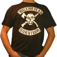walking_Dead_survivor