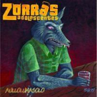 zorras_adolecentes