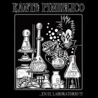 KANTE PINRELIKO_ENELLABORATORIO