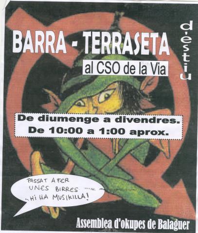 barraterraseta20041