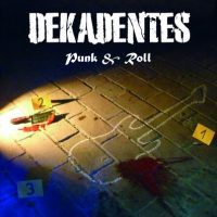 dekadentes_punkandroll
