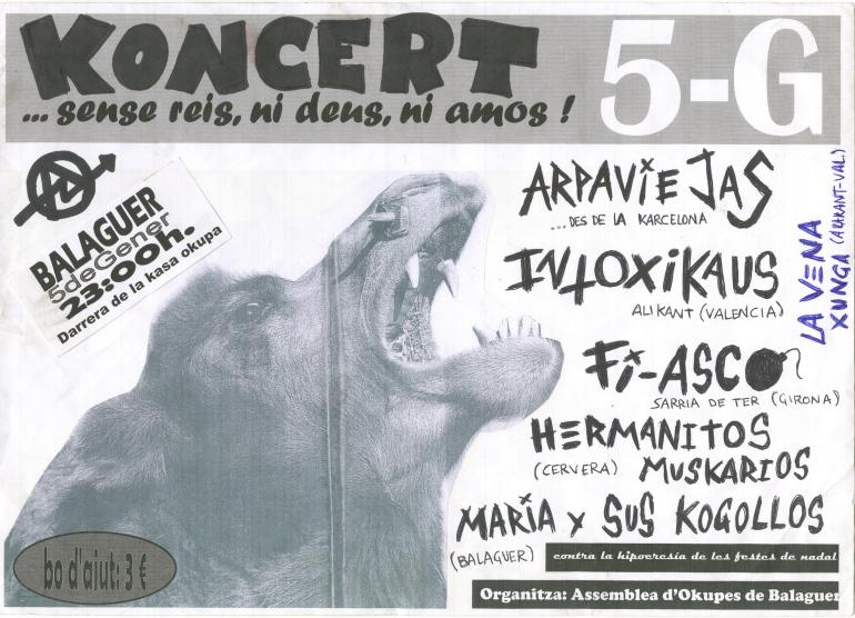 koncert_reis