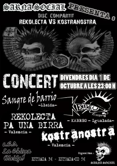 kostranostra1