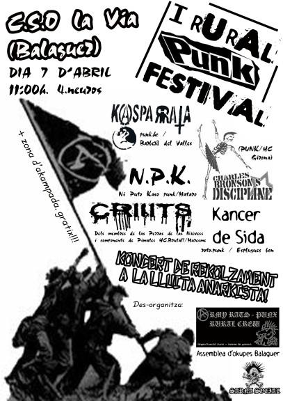 ruralpunkfestival