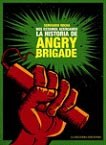 angry_brigade