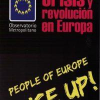 crisis_y_revolucion