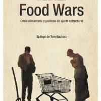 food_wars