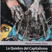 la_qiebra_capitalismo