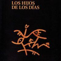 los_hijos_de_los_dias