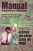 manual_acabar_con_con_el_mal