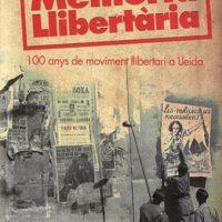 memoria_llibertaria