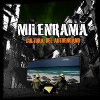 milenrama-cultura-del-autoengano