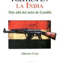 violenciapoliticaindia