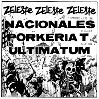 zeleste_punk