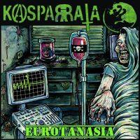 kasparrata_eurotanasia
