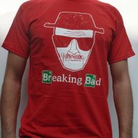 Breacking_bAD_Roja