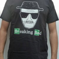 Breaking_bad_negra