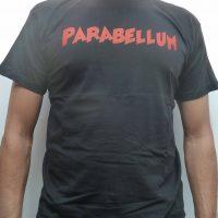 PARABELLUM_NEGRA