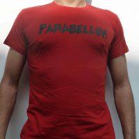 PARABELLUM_ROJO