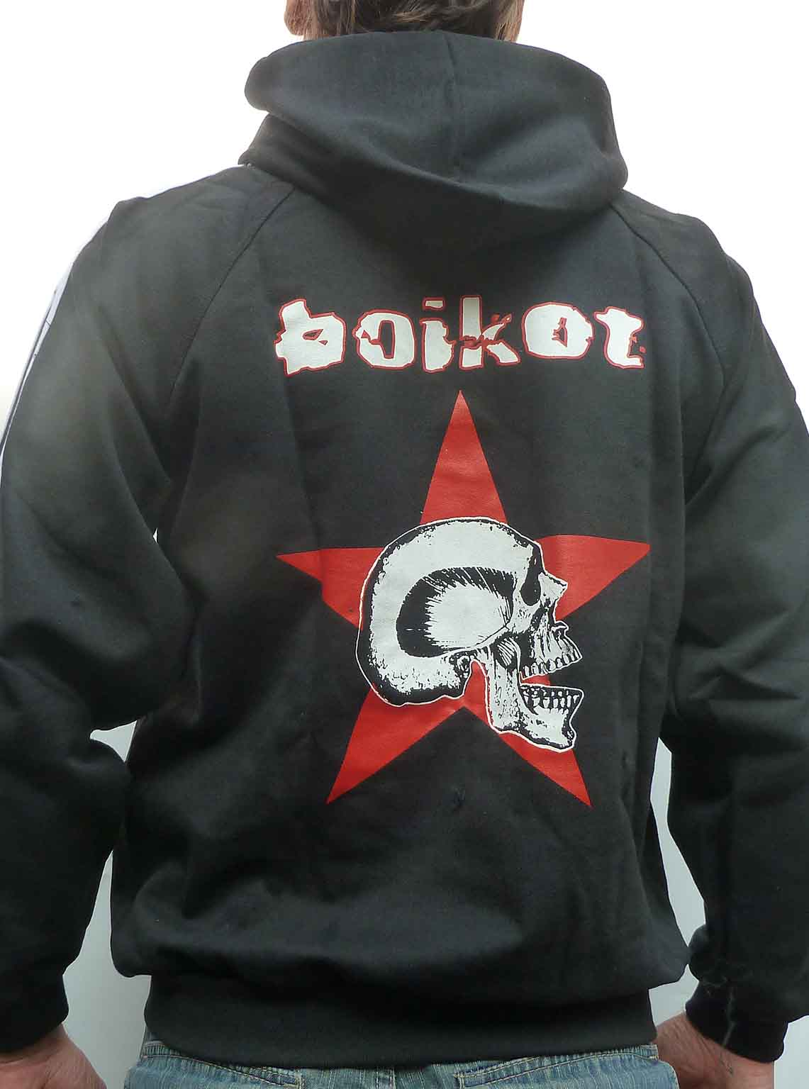 boikot_sud_Detras