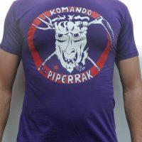 comando_piperrak_violeta